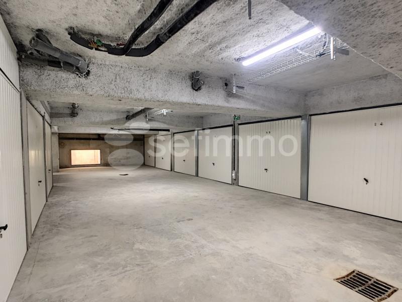 Rental apartment Marseille 13ème 890€ CC - Picture 13