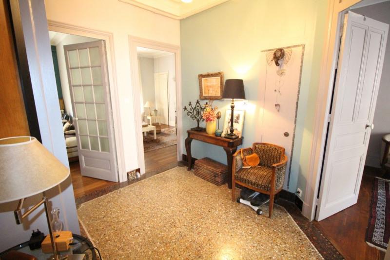 Vente appartement Grenoble 250000€ - Photo 3