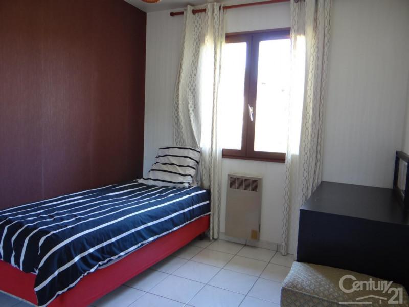 Sale house / villa Corbas 327000€ - Picture 8