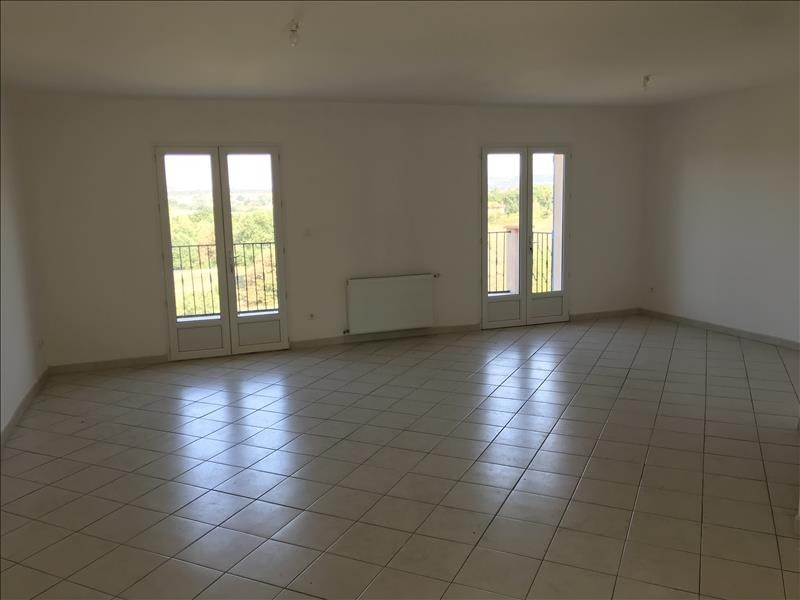 Vente maison / villa Carmaux 180 000€ - Photo 4