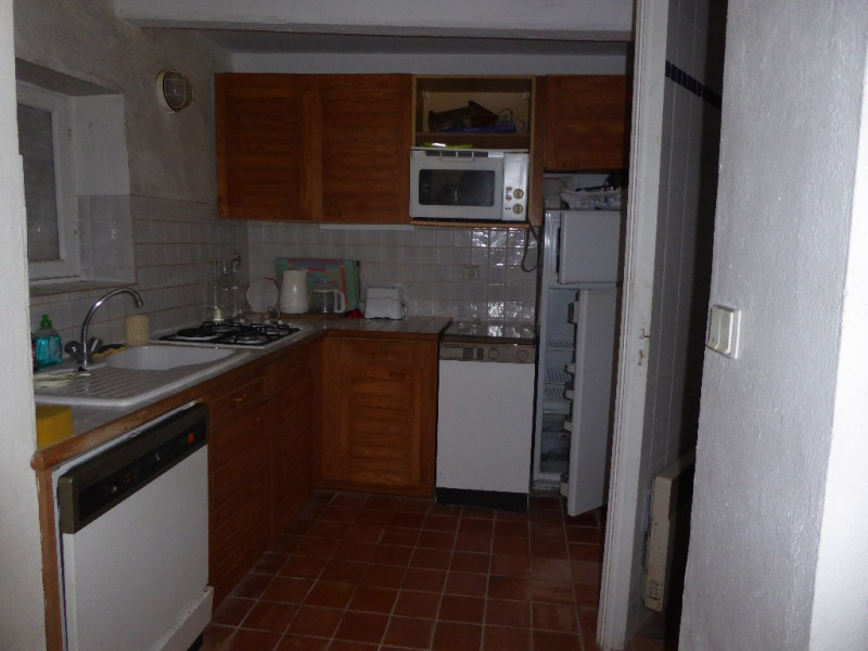 Vendita casa Locmaria 368450€ - Fotografia 4
