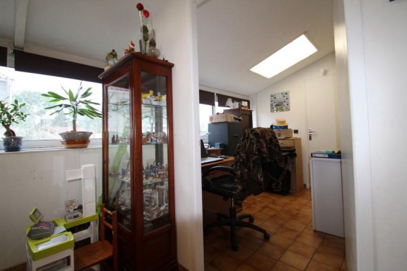 Vente maison / villa Villelongue dels monts 262000€ - Photo 9