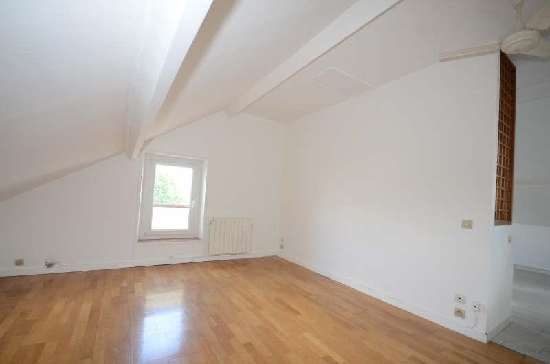 Revenda apartamento Bois d arcy 149000€ - Fotografia 4