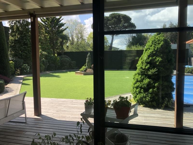 Vente de prestige maison / villa Bordeaux 1150000€ - Photo 2