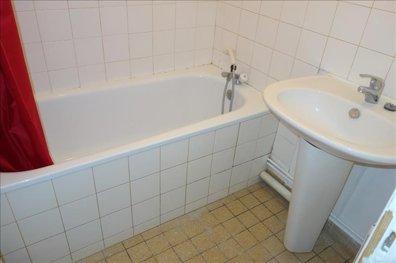 Location appartement Roanne 430€ CC - Photo 3