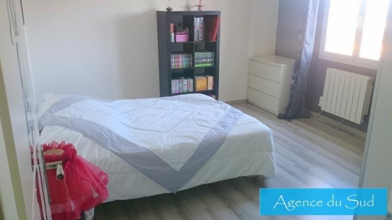 Vente de prestige maison / villa Mimet 650000€ - Photo 8