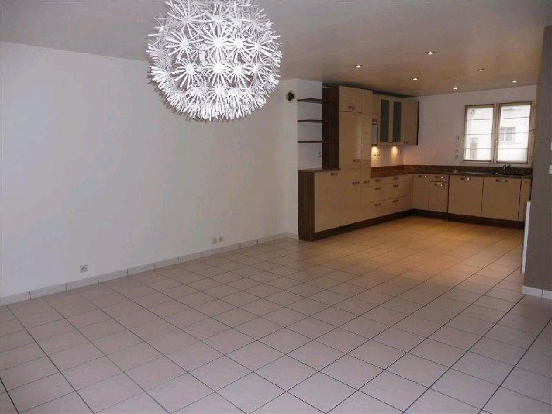 Vente maison / villa Villemoisson sur orge 369000€ - Photo 3