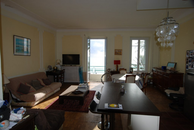 Vente appartement Nice 370 000€ - Photo 4