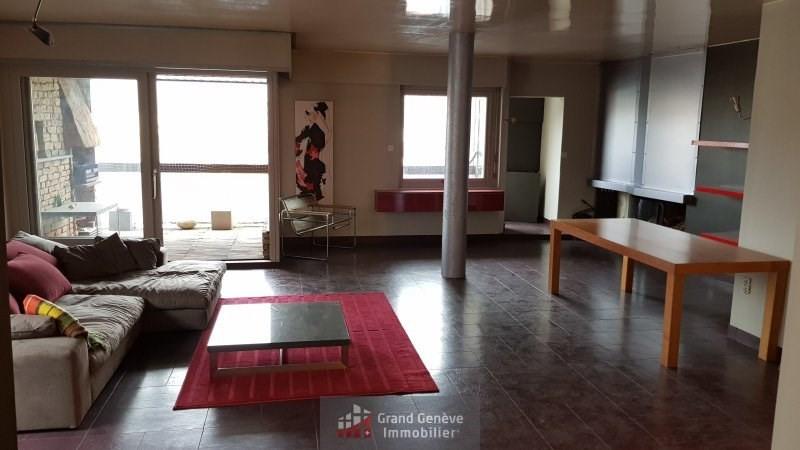 Vente loft/atelier/surface Annemasse 379000€ - Photo 1