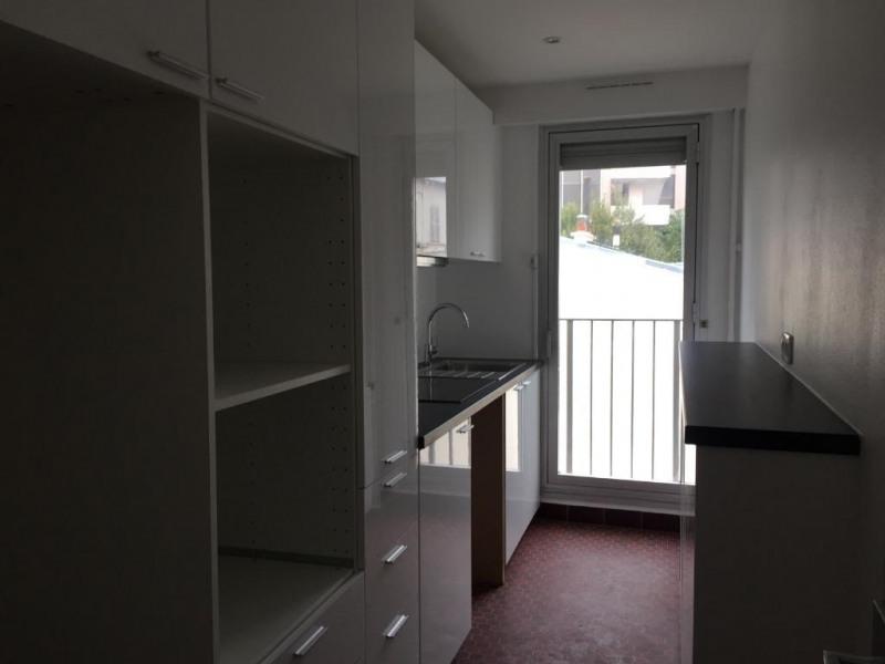 Location appartement Neuilly sur seine 1500€ CC - Photo 3