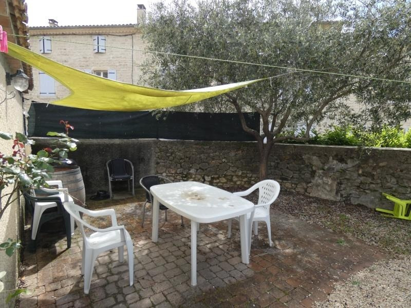 Vente maison / villa Montelimar 203000€ - Photo 1
