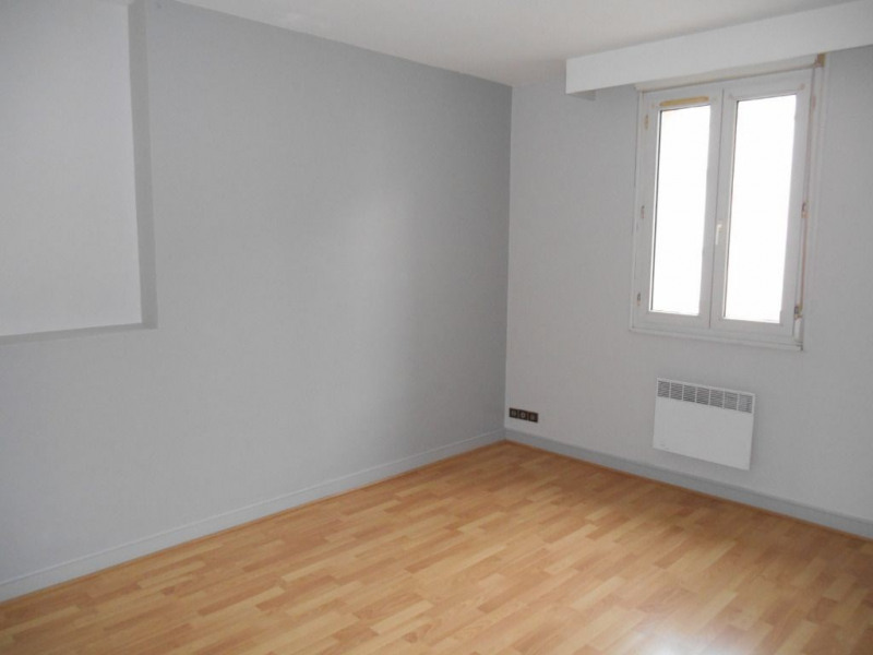 Location appartement Saint quentin 620€ CC - Photo 6