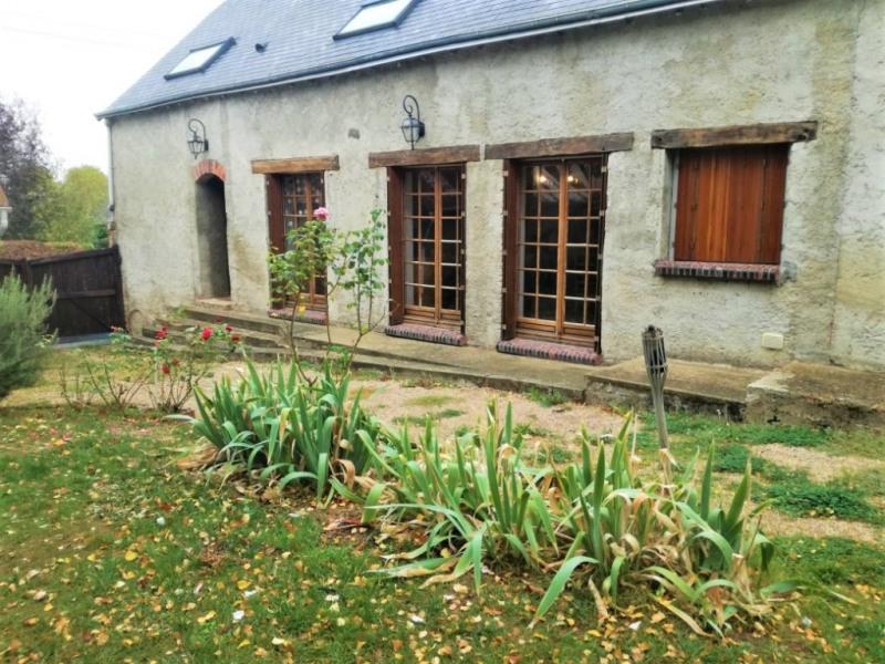 Venta  casa Maintenon 232000€ - Fotografía 1