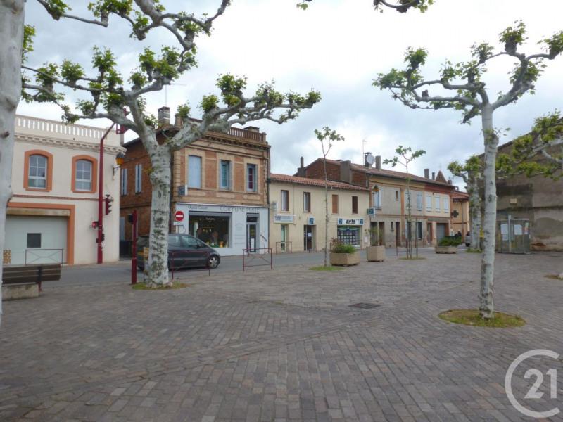 Location appartement Plaisance du touch 341€ CC - Photo 5