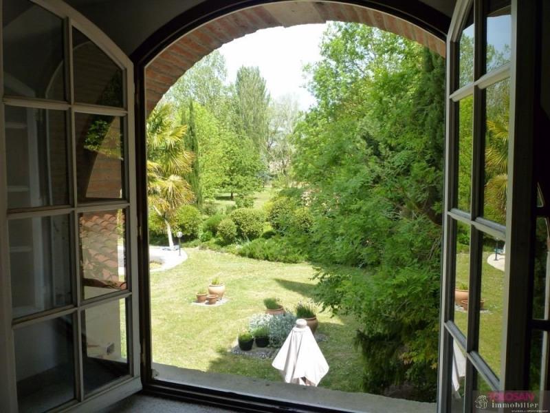 Deluxe sale house / villa Castelnaudary secteur 450000€ - Picture 16
