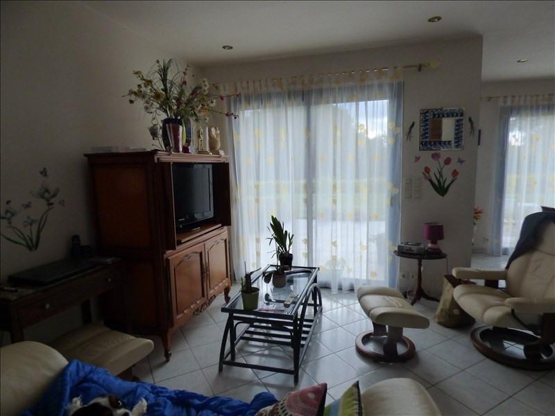 Sale house / villa Louargat 169900€ - Picture 5