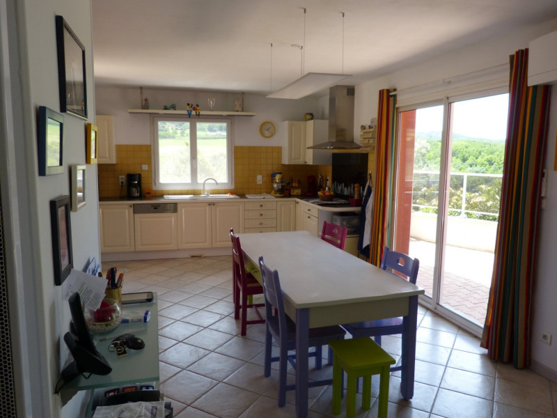 Vente maison / villa Beausemblant 350 000€ - Photo 10