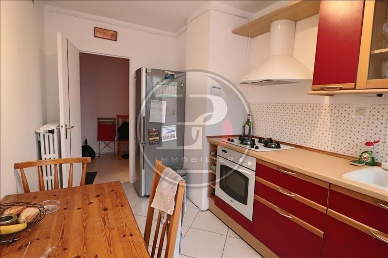 Vente appartement Le pecq 180000€ - Photo 4