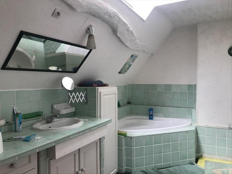 Verkoop  huis Gallardon 210000€ - Foto 5