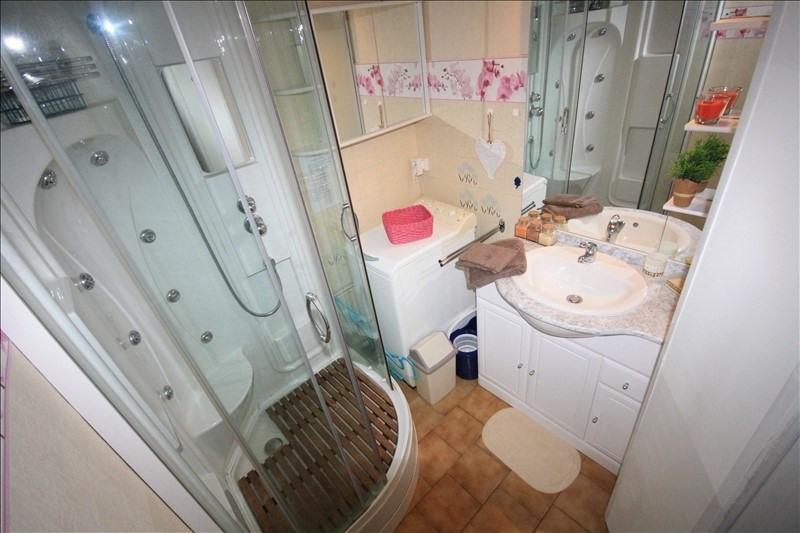 Vente appartement St lary pla d'adet 69000€ - Photo 3