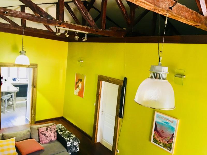 Vente maison / villa Saint paul 498000€ - Photo 11