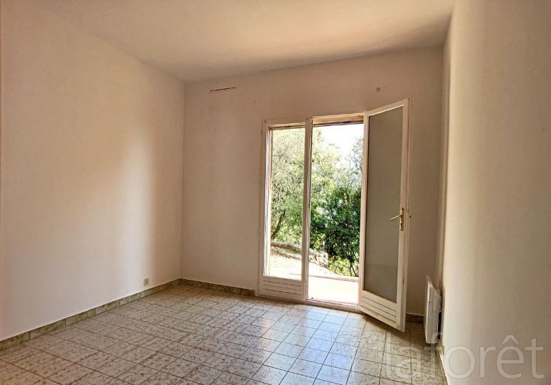 Vente maison / villa Sainte agnes 575600€ - Photo 16