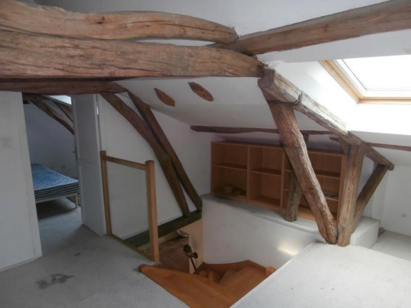 Vente maison / villa Lamonzie saint martin 170500€ - Photo 5