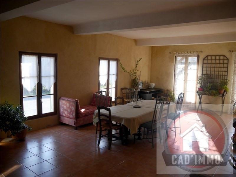 Vente maison / villa Bergerac 150000€ - Photo 15