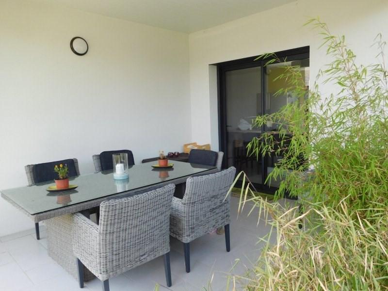 Vente maison / villa Salles adour 296900€ - Photo 1