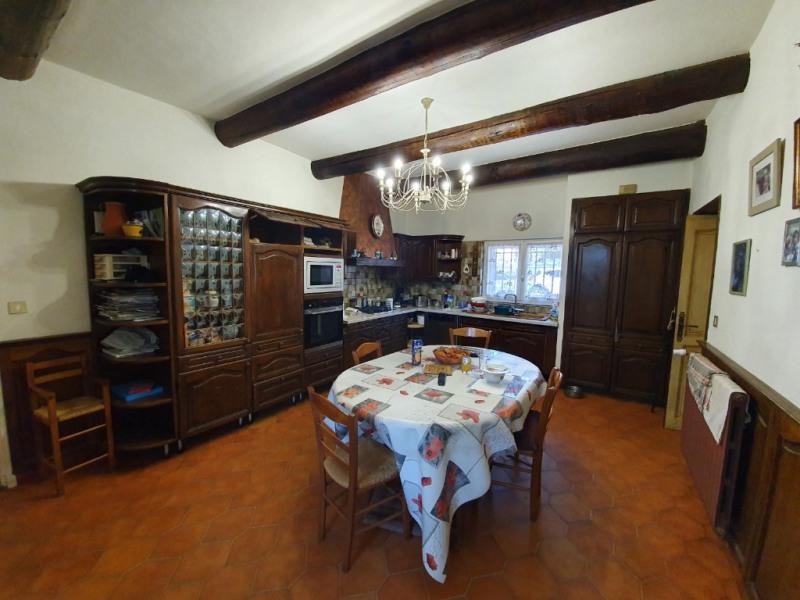 Deluxe sale house / villa Aix en provence 730000€ - Picture 5
