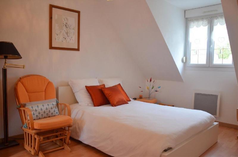 Sale house / villa Bois le roi 624000€ - Picture 7