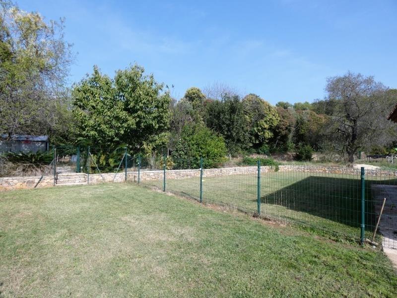 Vente de prestige maison / villa Sanary sur mer 735000€ - Photo 2