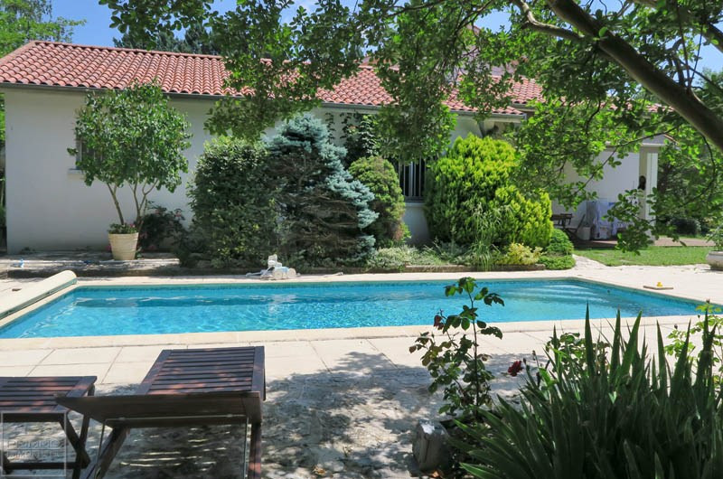 Vente de prestige maison / villa Saint cyr au mont d'or 1 250 000€ - Photo 4