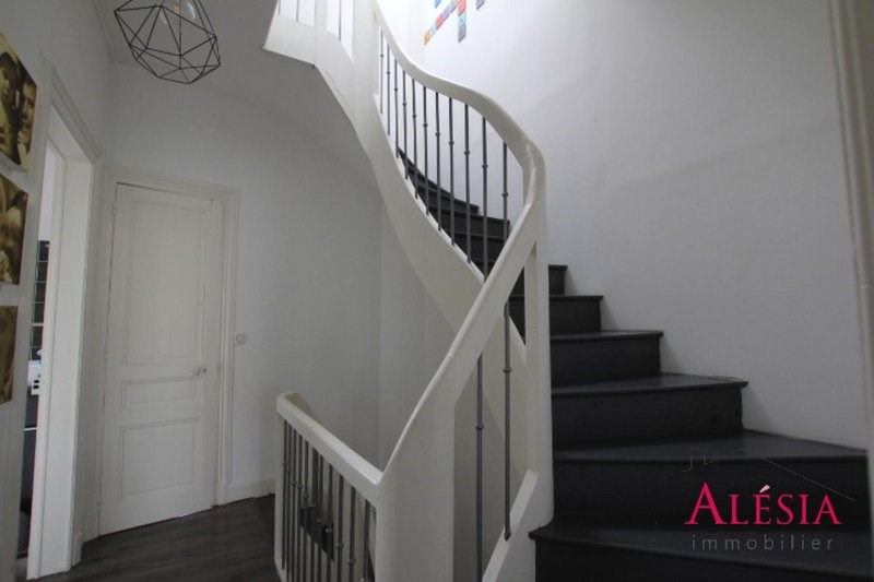 Sale house / villa Châlons-en-champagne 299000€ - Picture 4