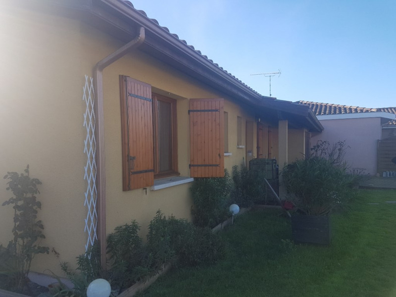 Vente maison / villa Parentis en born 234 300€ - Photo 2