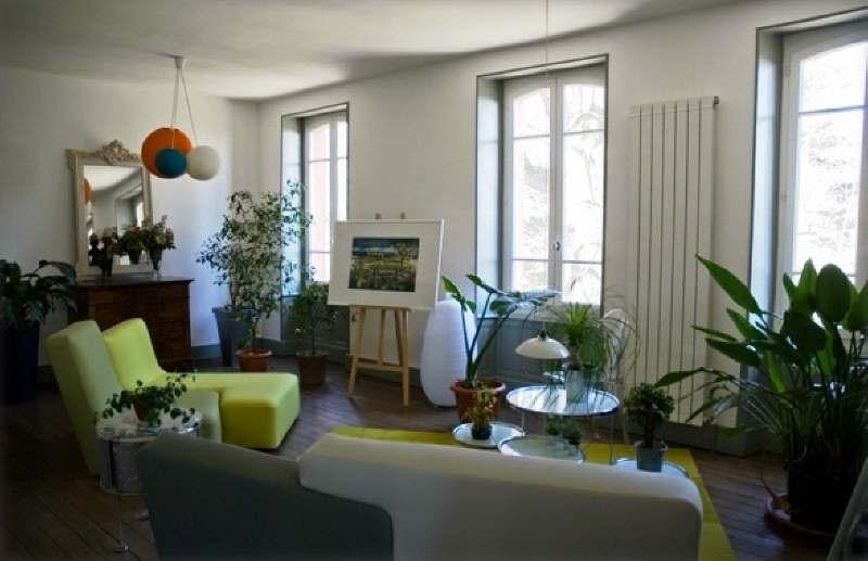 Vente de prestige maison / villa Mazamet 400000€ - Photo 3