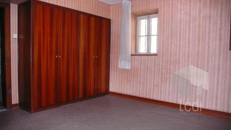 Vente immeuble Weiterswiller 88000€ - Photo 4