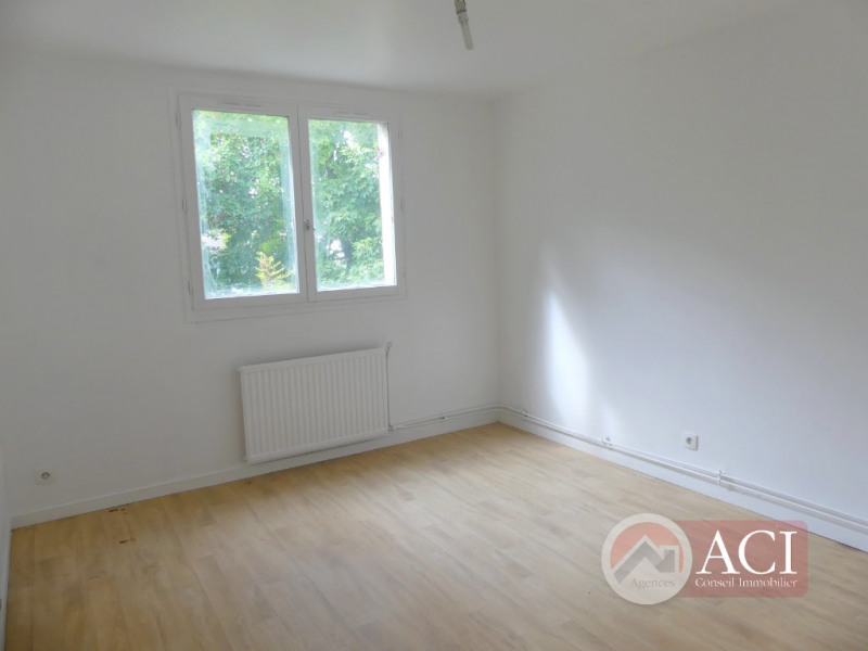 Vente maison / villa Villetaneuse 315 000€ - Photo 6