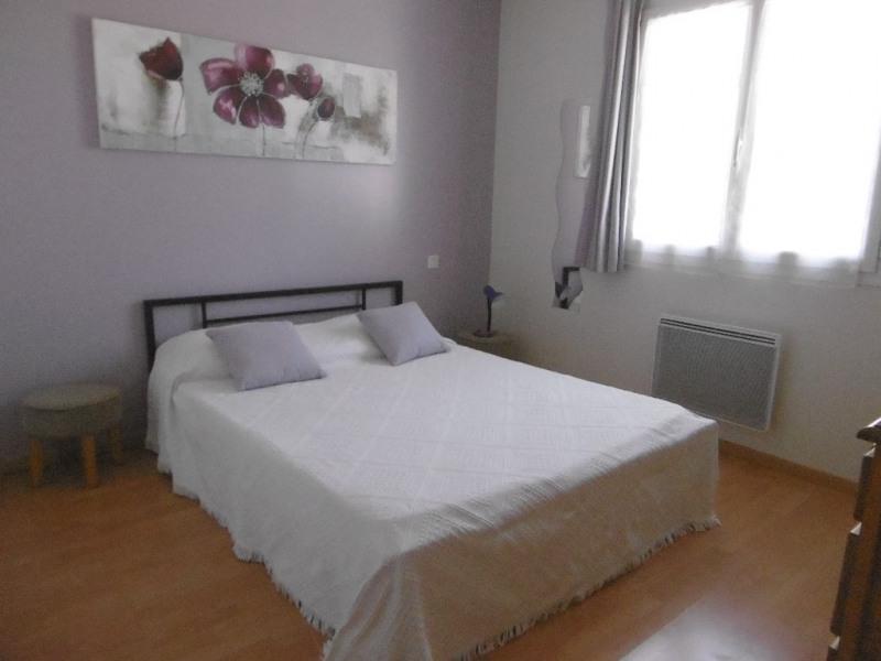Sale house / villa Olonne sur mer 357500€ - Picture 5