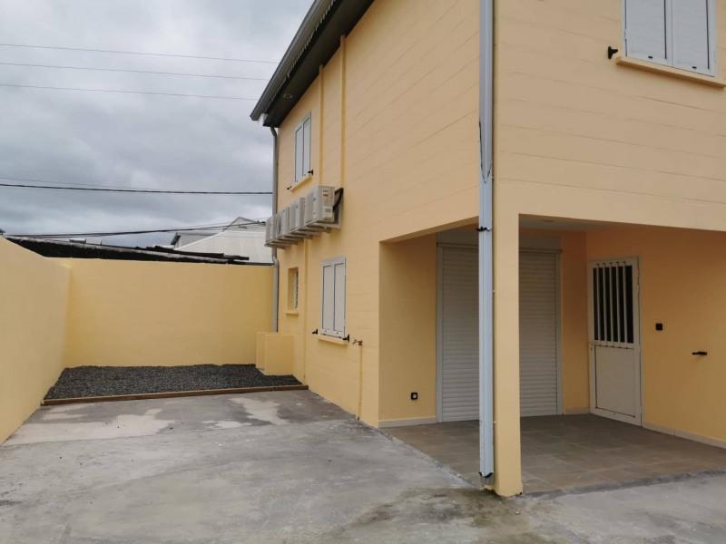 Rental house / villa St andre 900€ CC - Picture 1
