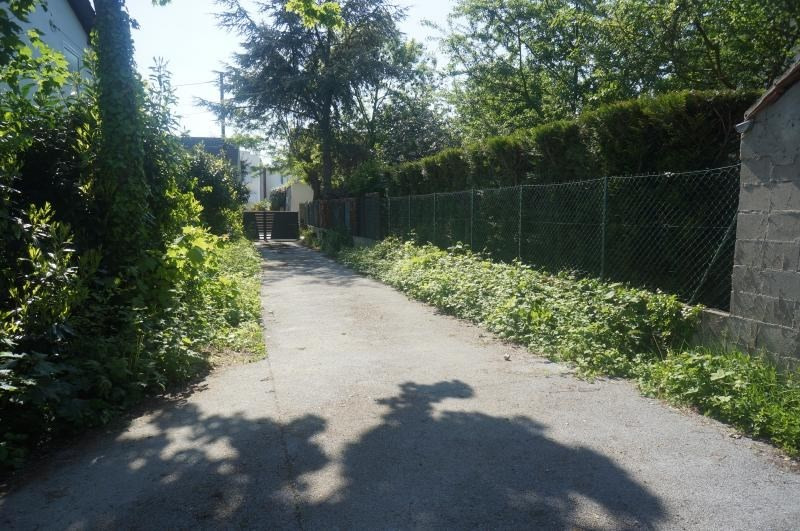 Sale site Verrieres le buisson 560 000€ - Picture 3