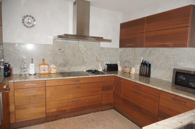 Vente de prestige maison / villa Chuzelles 650000€ - Photo 5
