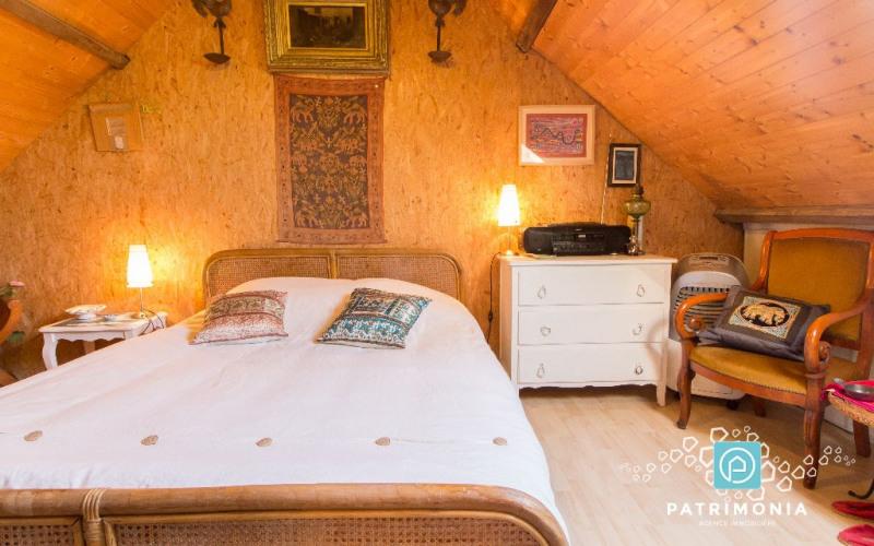 Vente maison / villa Clohars carnoet 170335€ - Photo 8