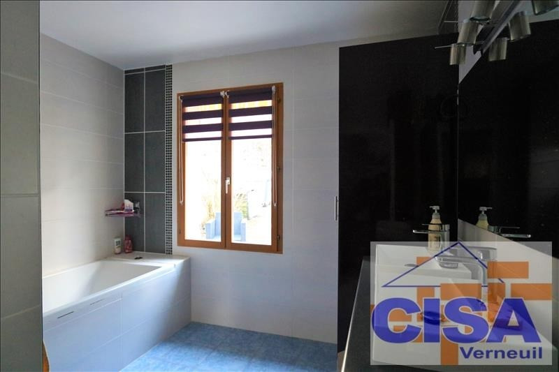 Vente maison / villa Senlis 299 000€ - Photo 8