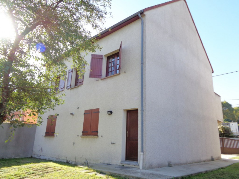 Vente maison / villa Livry gargan 309 000€ - Photo 2