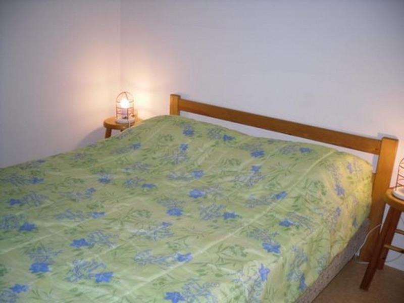 Location vacances appartement Prats de mollo la preste 580€ - Photo 11