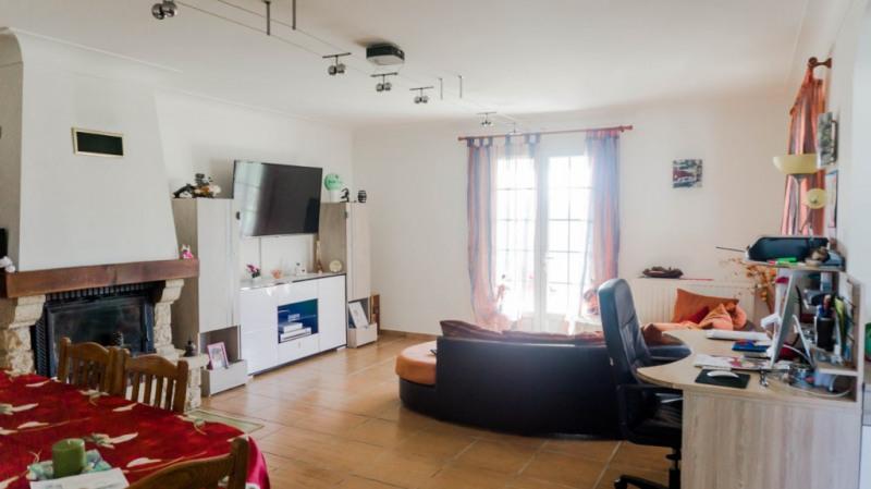 Sale house / villa Assat 300000€ - Picture 4