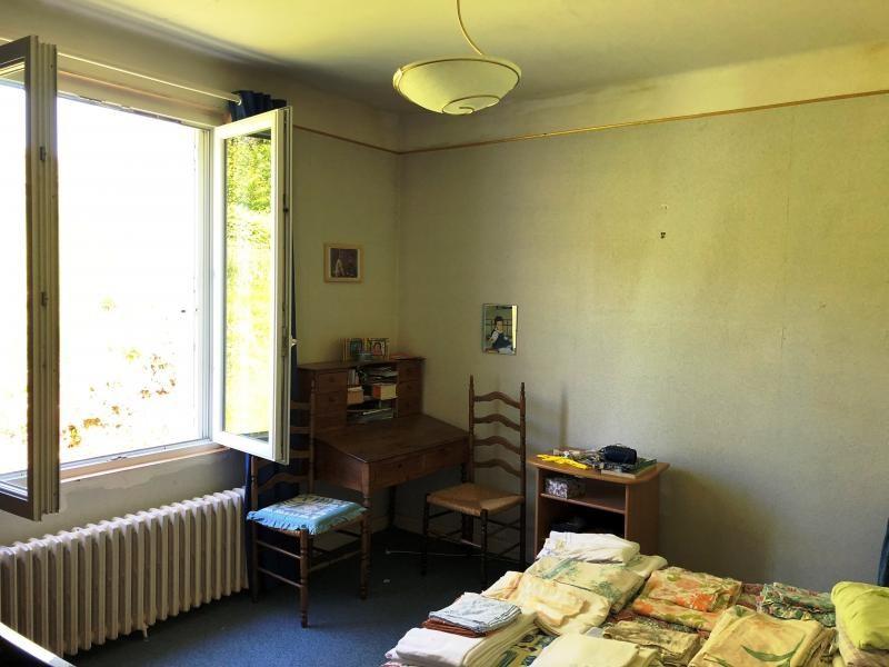 Sale house / villa St nicolas du pelem 59800€ - Picture 4