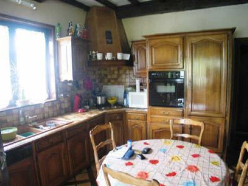 Sale house / villa Environs de mazamet 185000€ - Picture 4