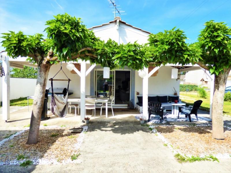 Sale house / villa Izon 309000€ - Picture 9